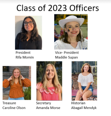 Class+Officers+2020-2021