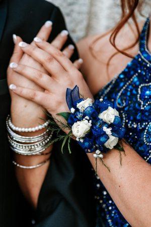 Prom with a Twist