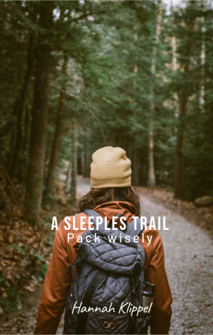 Sleepless Trail